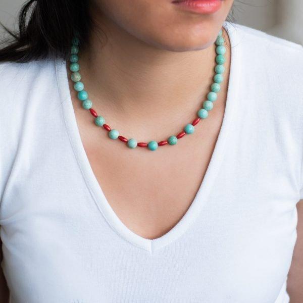 collar-de-magnesita-turquesa