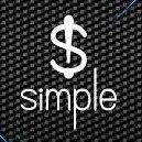 Logo método de pago Simple