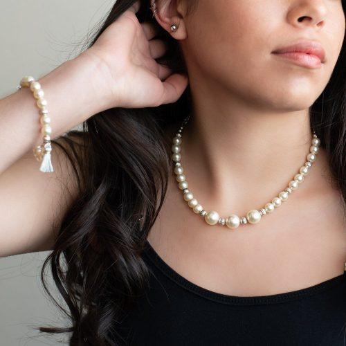 collar-y-pulsera-de-perlas-swarovski-blancas